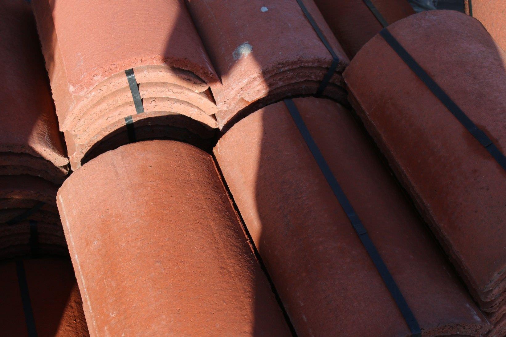 Builders Merchants | Roofing Supplies | Landscaping | Kitchen & Bathrooms